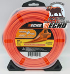 GENUINE OEM ECHO CROSSFIRE TRIMMER LINE .95 1LB PACKAGE