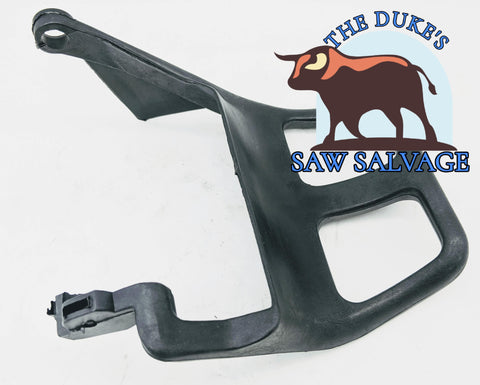 THE DUKE'S CHAIN BRAKE HANDLE FITS STIHL 029 039 MS290 MS310 MS390