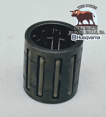 GENUINE OEM HUSQVARNA PISTON BEARING FITS MANY SMALL MODELS 501 45 16-01