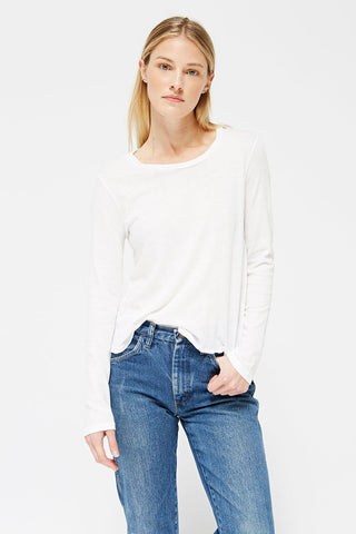 Free People Motions Cardi Ivory