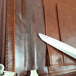 COLORADO Leather Accessory RRP $99