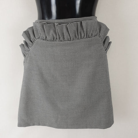 H & M Skirt Womens Size US 12