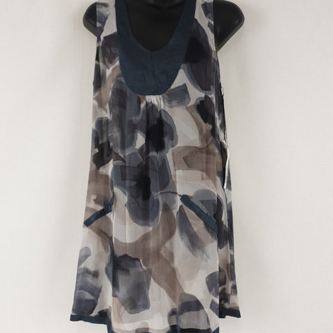 The Ark Top Womens Size S BNWT RRP $189