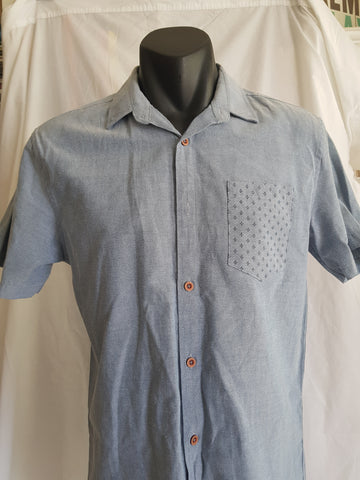 Yd Mens Shirt Size S