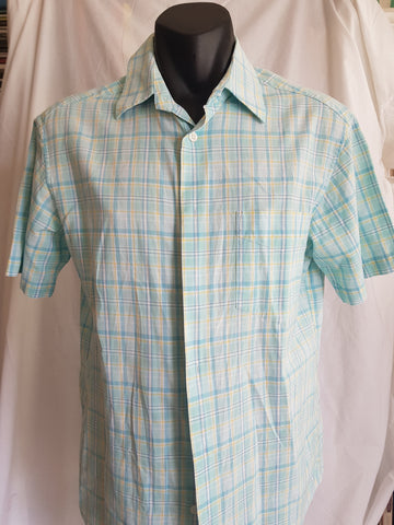 Blue Harbour Mens Shirt Size S