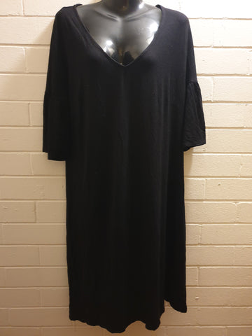 Clothing & Co Dress Womens Size 12
