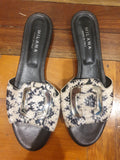 Milana Womens Shoes Size 40