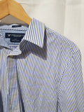 American Eagle Outfiters Mens Top Size S
