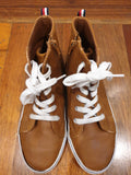 Tommy Hilfiger Sneakers Boys Size EUR 36