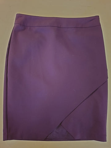 Review Womens Skirt Size 10