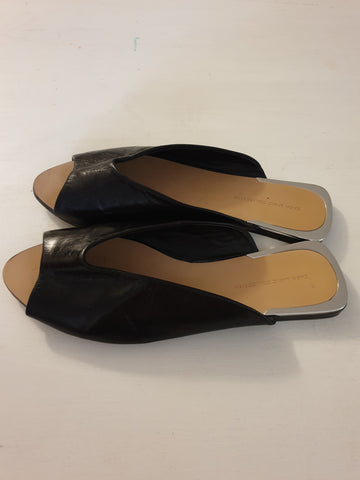 Zara Basic Collection Womens Shoes Size 37
