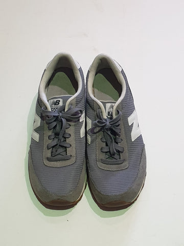 New Balance Classic '501' Mens Sneakers Size Us 11