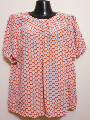 Country Road Womens Top Size L