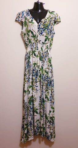 Amor Mia Womens Dress Size 12