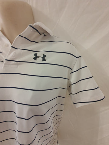 Under Armour Womens Top Size S