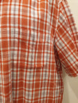 Country Road Mens Shirt Size M