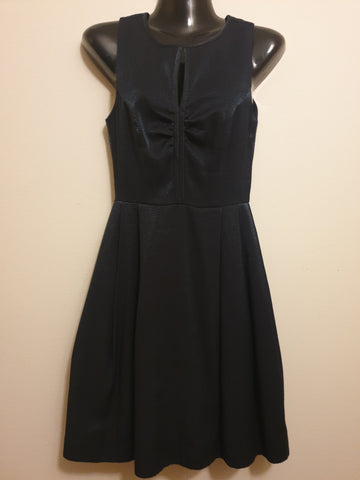 CUE Made in Australia Womens Dress Size 6