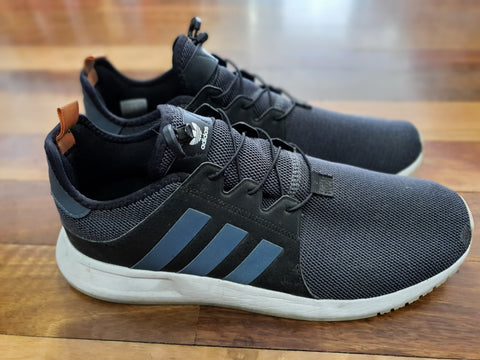 Adidas Shoes Mens Size 12.5