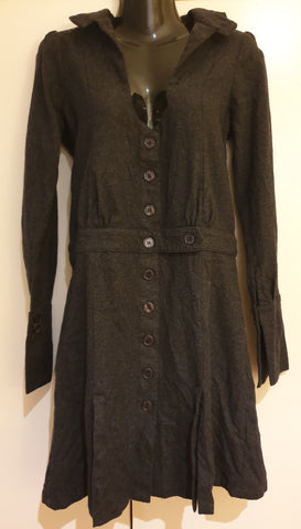 Kookai Womens Dress Size 40
