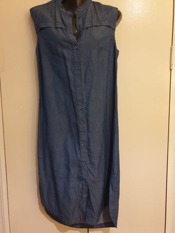 Saba Womens Dress Size 4