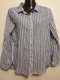 H & M Top Girls Size 13