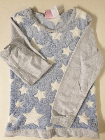 Peter Alexander Jumper Girls Size 12
