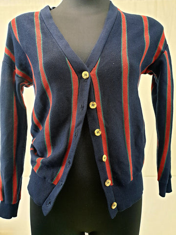'Suye be a Femme' Cardigan BNWT Womens Size S / 8