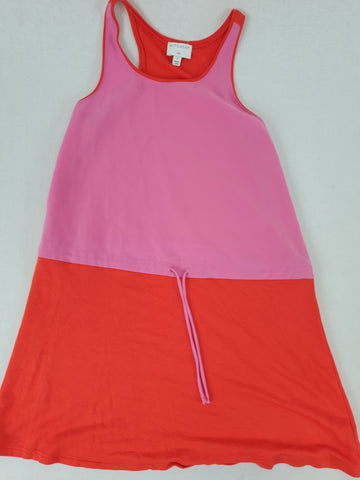 WITCHERY Dress Girls Size 7