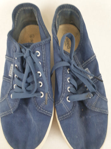 SEED Shoes Womens Size 41