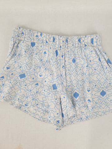 SEED Shorts Womens Size 8