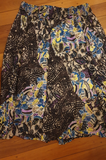Style & Co Womans Skirt Size 2XL