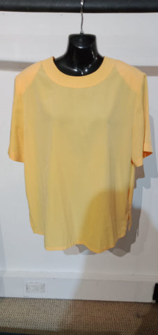 St-James Womens Top Size 18