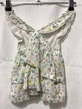 Anko Baby Girls Dress Size 2 (18-24 Months)