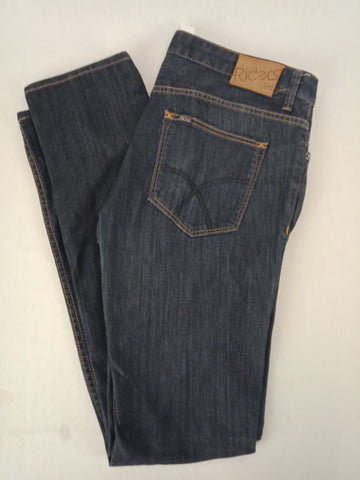 RIDERS BY LEE Jeans Mens Size 34