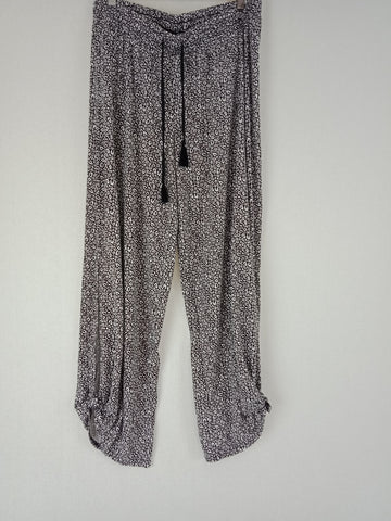 SERRA Sweatpants Womens Size 14