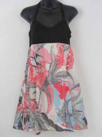 WISH Dress Womens Size M