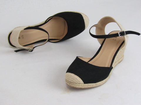 ANKO Shoes Womens Size 10