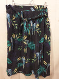 French Connection Womens Skirt Size 14