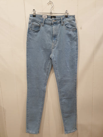 Lee Womens Jeans Size 12