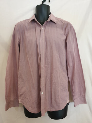 Country Road Shirt Mens Size S