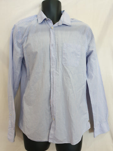 Industrie Shirt Mens Size M