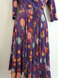 Maiocchi Womens Dress Size 8