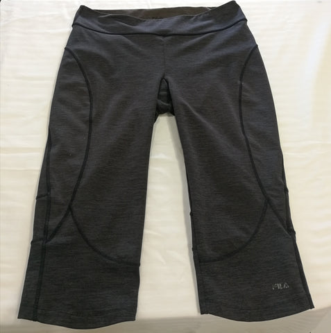 Fila Womens Active Wear Pants Size 12