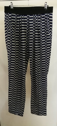 Country Road Womens Pants Size 10
