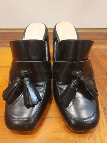 Tony Bianco Womens Shoes Size 7.5