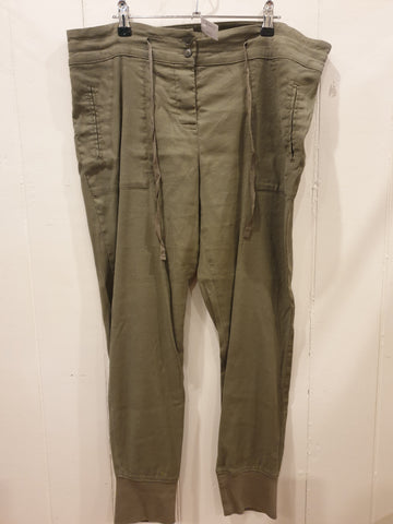 Piper Womens Pants Size 10