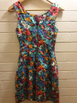 Lipsy London Womens Dress Size 6