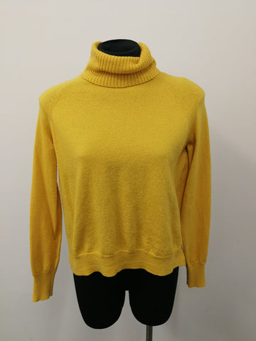 Glassons Womens Jumper Size S