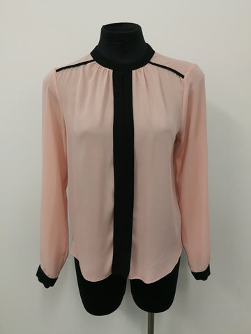 Dorothy Perkins Womens Top Size 10