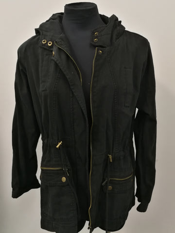 Factorie Womens Jacket Size S